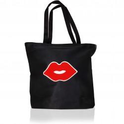 Torebka torba na zakupy...